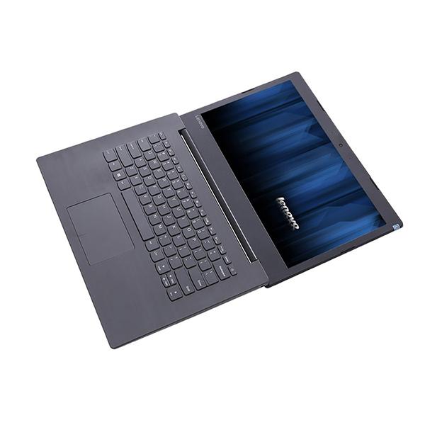 Lenovo Ideapad 320 14ISK 80XG009TVN