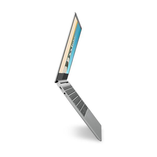 Lenovo Yoga S730-13IWL-81J00051VN
