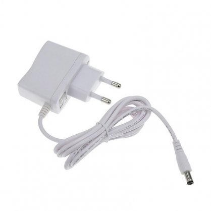 Củ sạc TP-LINK 5V/1A PA-USB - White