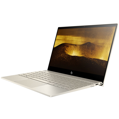 HP Envy 13-ah1011TU 5HZ28PA
