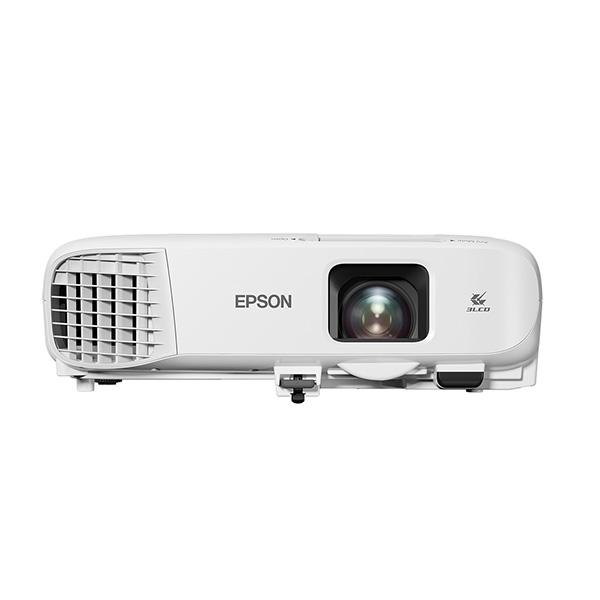 Máy chiếu Epson LCD EB-2142W h1