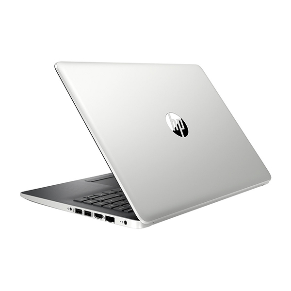 Laptop HP 14-ck0067TU 4ME84PA