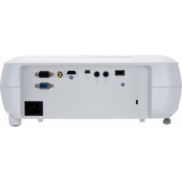 Máy chiếu Viewsonic PA-502XP