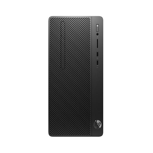 Máy tính để bàn HP ProMT_5ZY79PA