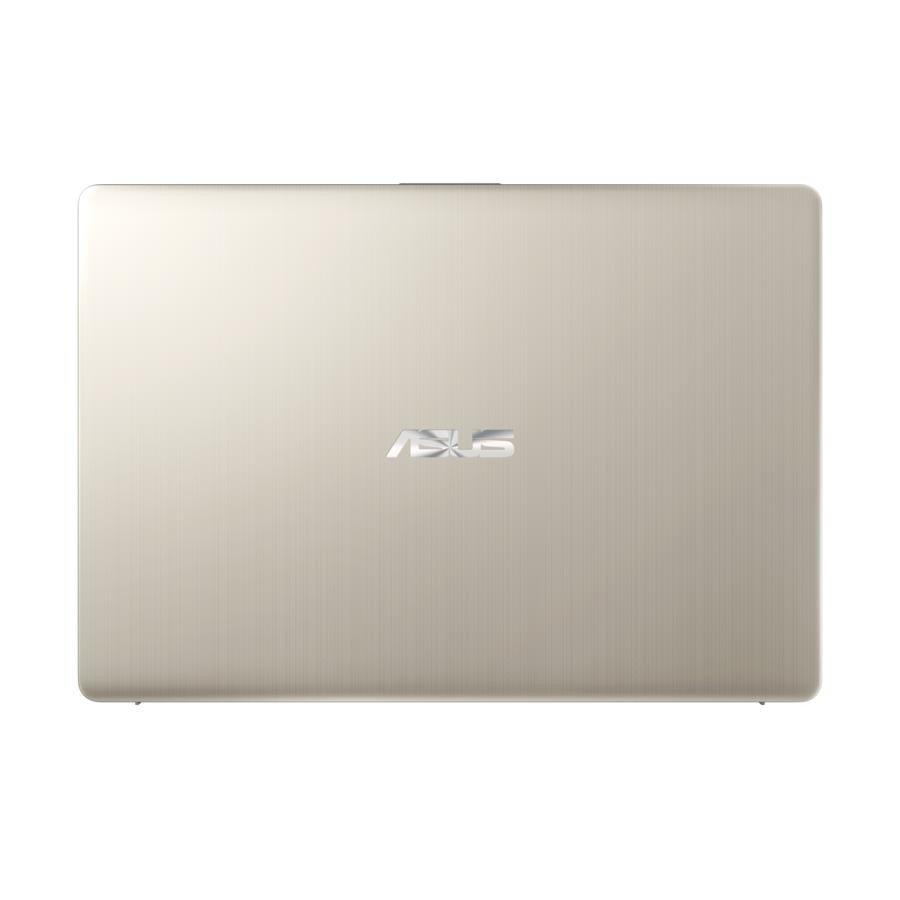 Laptop Asus S430FA-EB074T