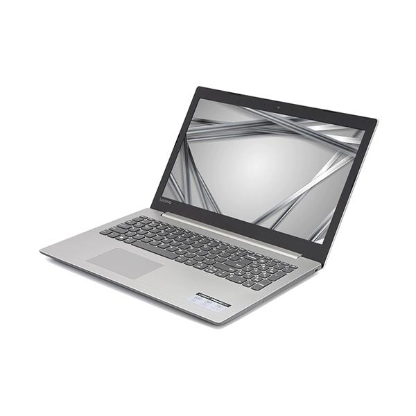 Laptop Lenovo Ideapad 330 15IKB 81DE0278VN