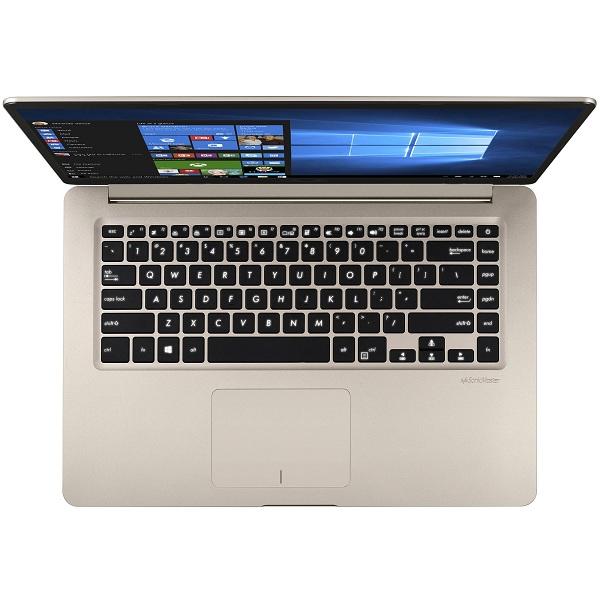 Laptop Asus A510UN- EJ469T