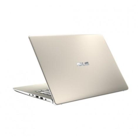 Laptop Asus S430FA-EB033T