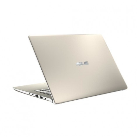Laptop Asus S430FA-EB069T (Gold)