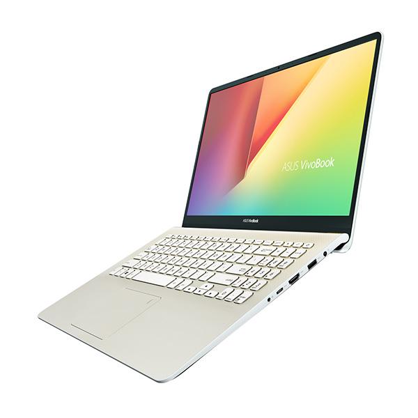 Laptop Asus S530FA-BQ066T