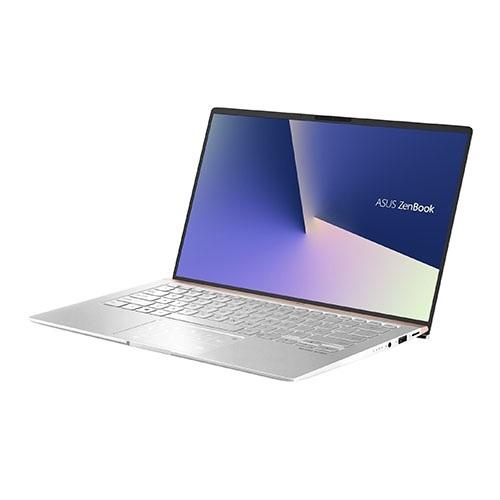 Laptop | Máy tính xách tay | Asus Zenbook series (UX) UX333FA-A4115T