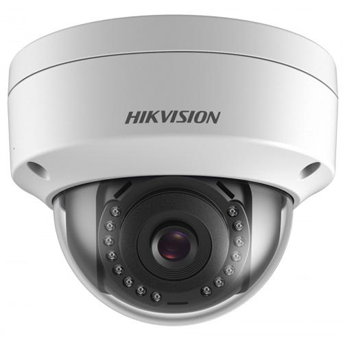 Camera quan sát IP Hikvison DS-2CD1123G0E-I