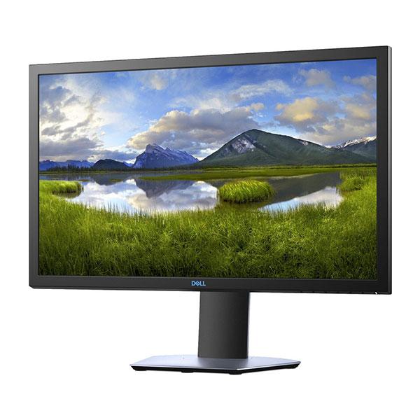 Màn hình Dell S2419HGF 24Inch 1ms, 144Hz
