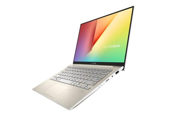 Laptop Asus S330UA-EY027T