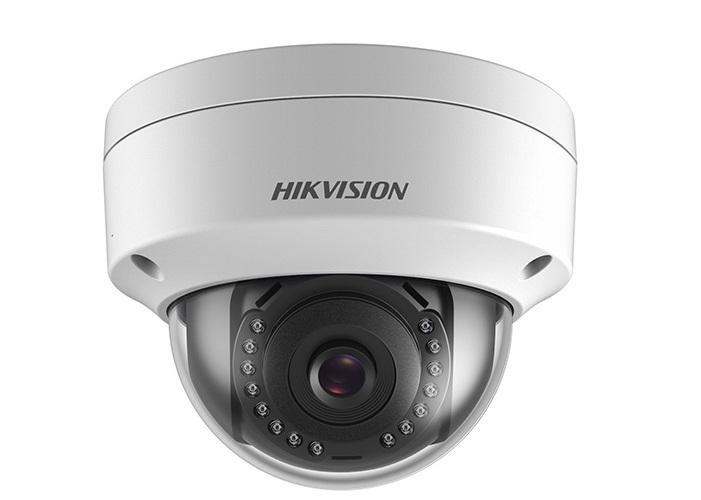 Hikvison DS-2CD1121-I
