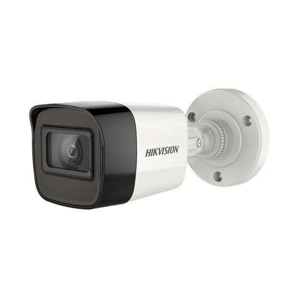 Camera ngoài trời HD-TVI Hikvison DS-2CE16D3T-ITF hinh 1