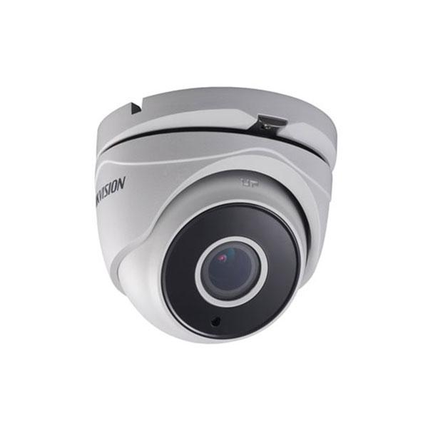 Camera quan sát HD-TVI Hikvison DS-2CE76D3T-ITMF