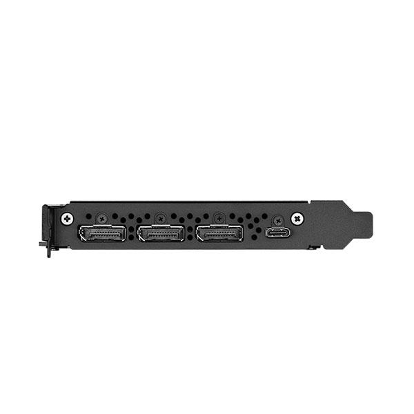 VGA Quadro RTX 4000