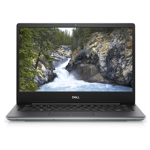 Laptop Dell Vostro 5581-VRF6J1
