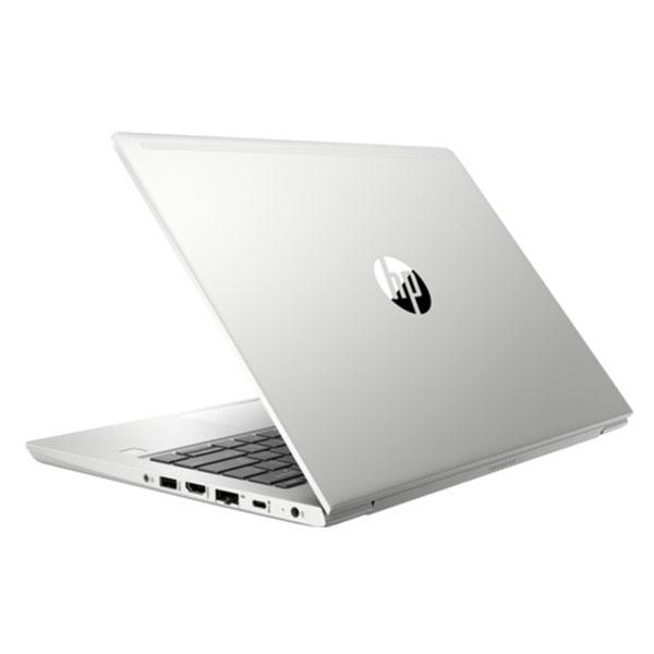 Laptop HP ProBook 440 G6 5YM60PA (i5-8265U/8Gb/1Tb HDD/14/VGA ON/ Dos/Silver)