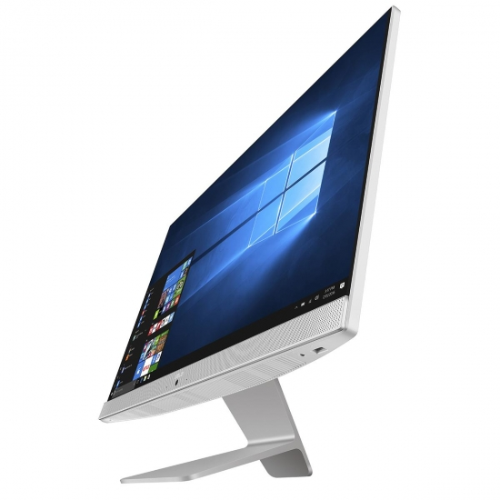 máy tính All in one Asus V241ICUK-WA212T