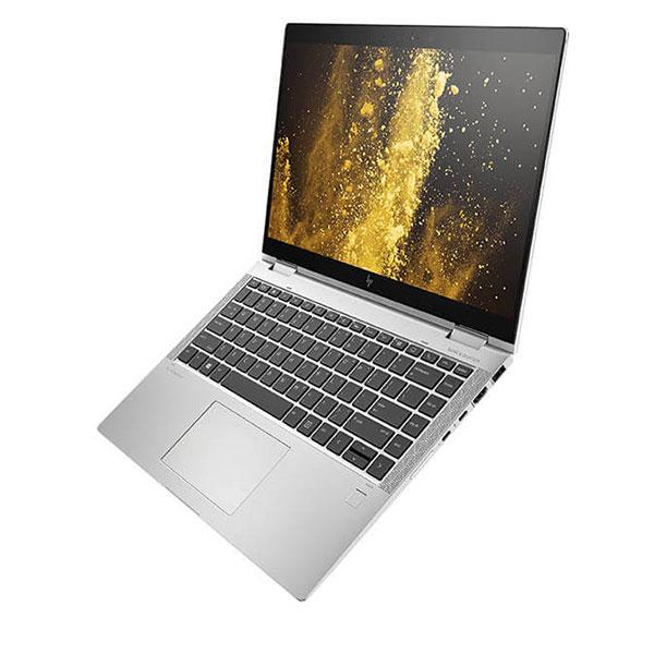 Laptop HP EliteBook x360 1040 G5 5XD05PA (Silver)