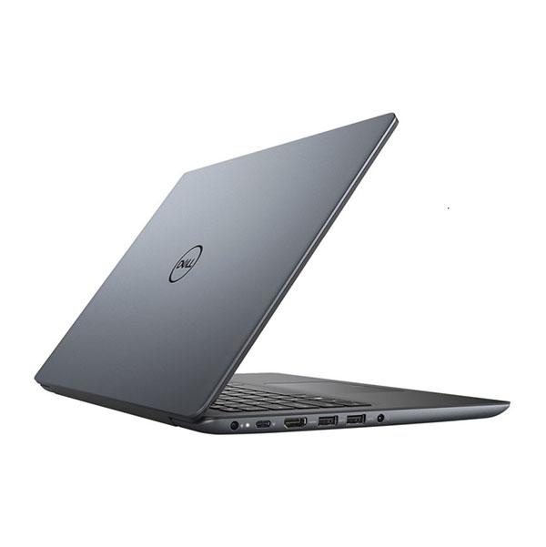 Laptop Dell Vostro 5481-V4I5229W