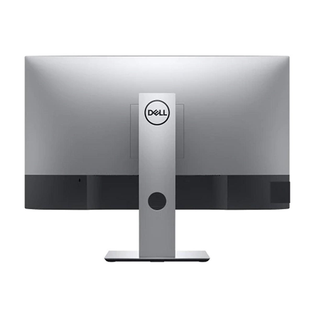 Màn hình Dell U2719D