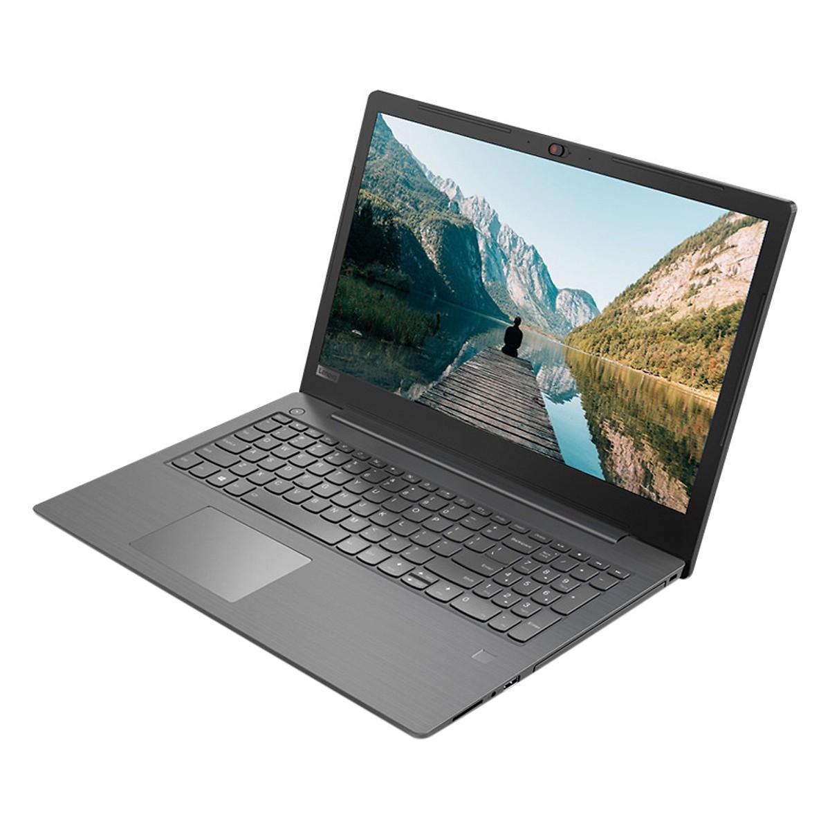 Laptop Lenovo V330 15IKB-81AX00MCVN (Grey)