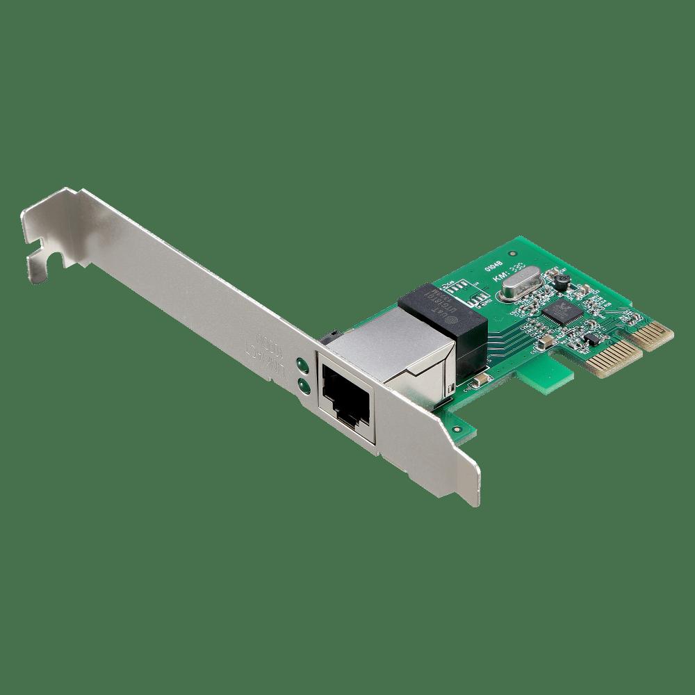 Cạc mạng Totolink PX1000 Gigabit