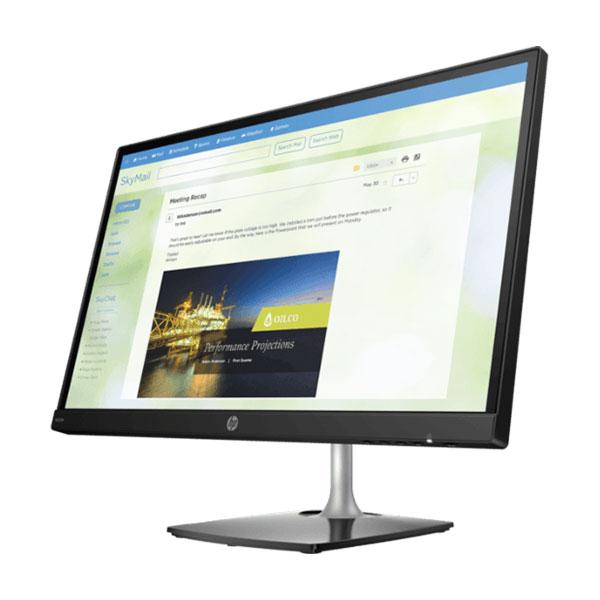 Màn hình HP N220h 21.5Inch IPS (4JF58AA)