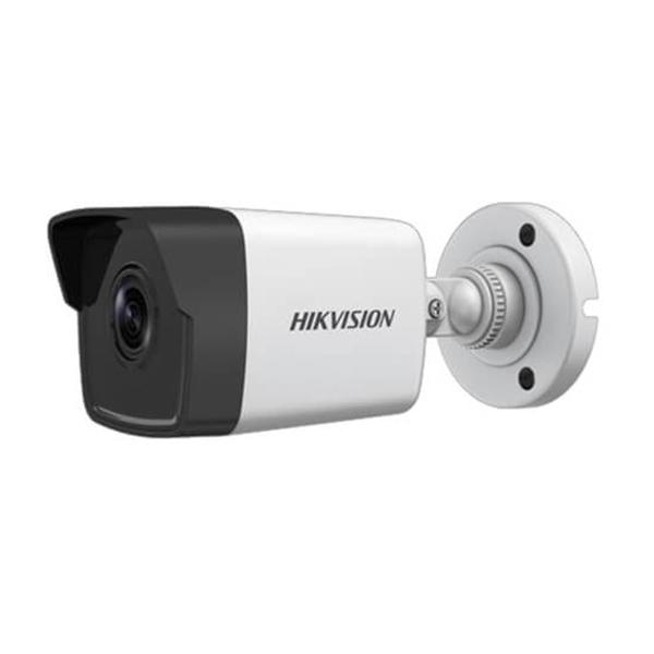 Camera ngoài trời HD-TVI Hikvison DS-2CE16D0T-IT5
