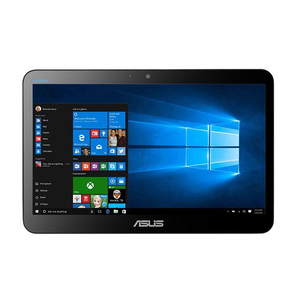 Máy bán hàng Pos Asus Pro A4110