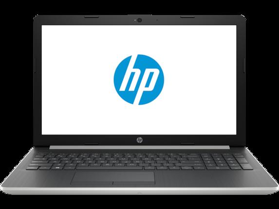 Laptop HP 15-da0358TU 6KD02PA