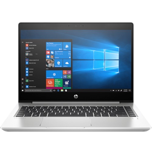 Laptop HP ProBook 440 G6 5YM62PA