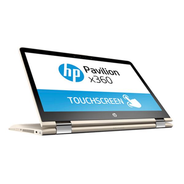 Laptop HP Pavilion x360 14-cd1018TU 5HV88PA
