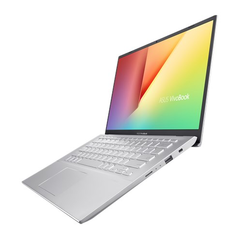 Laptop Asus A512FA-EJ117T (Silver)