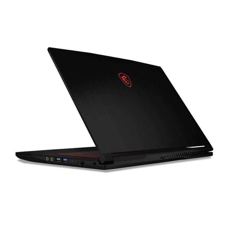 Laptop MSI GF63 Thin 9SC-071VN