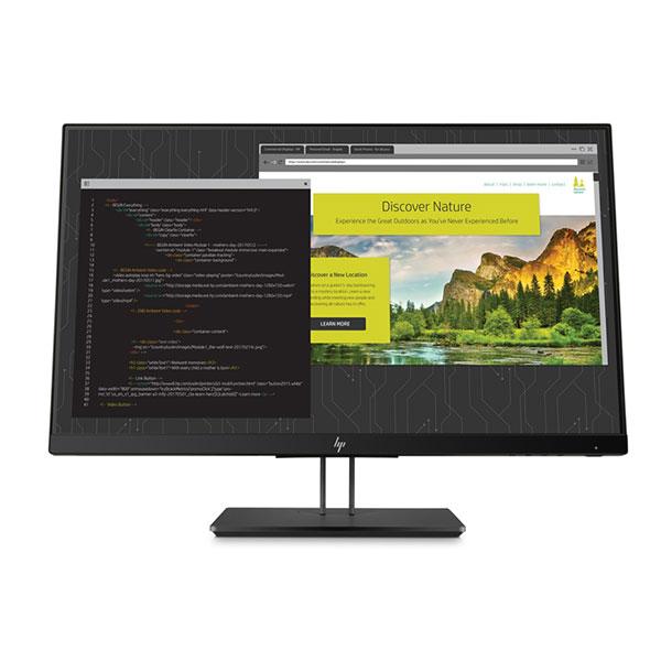 Màn hình HP Z24i G2 Display 24.0Inch IPS (1JS08A4)