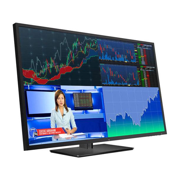 Màn hình HP Z43 Display 43Inch UHD 4K IPS (1AA85A4)