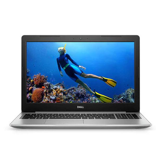 Laptop Dell Inspiron 5570 M5I5413