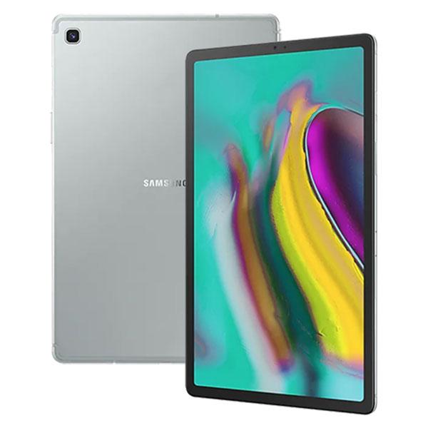Samsung Galaxy Tab S5e T725 (Silver)- 64Gb/ 10.5Inch/ 4G + Wifi