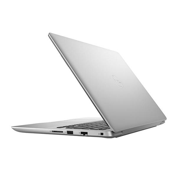 Laptop Dell Inspiron 5480C P92G001