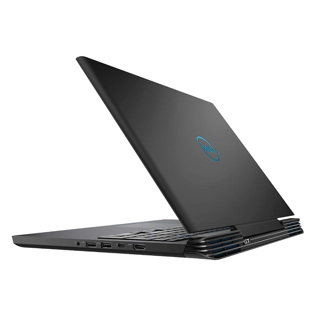 Laptop Dell Gaming G7 Inspiron 7588 70183902