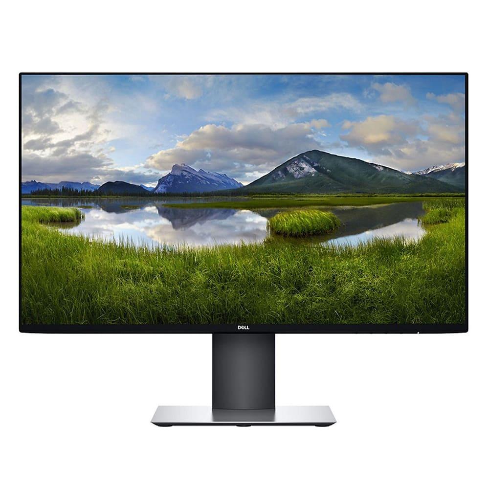 Màn hình Dell U2419HC