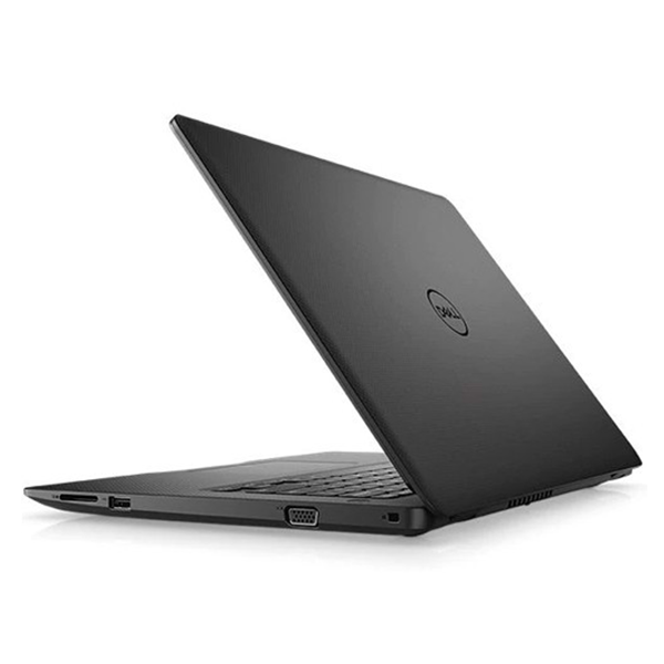 Laptop Dell Vostro 3480 70183779/70187708