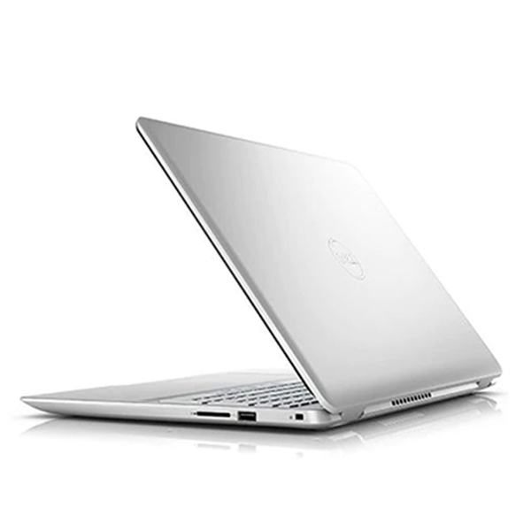Dell Latitude 3480 N4I5107W