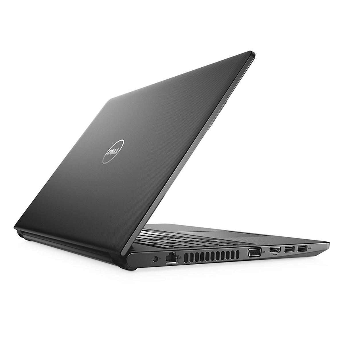 Laptop | Máy tính xách tay | Dell Vostro 3000 series Vostro 3578-NGMPF22