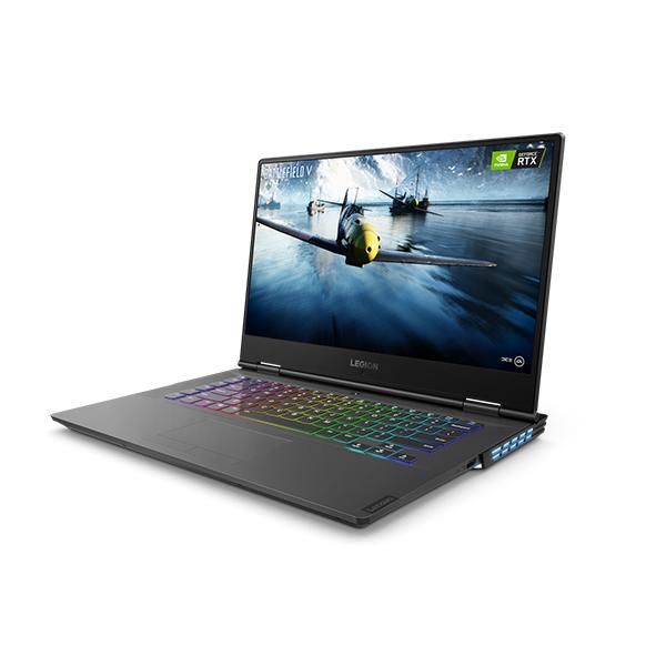 Laptop Lenovo Legion Gaming Y740-15IRHg-81UH003JVN