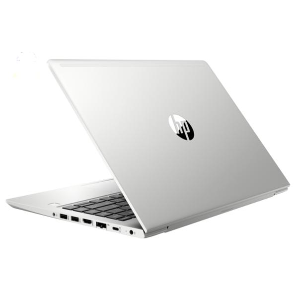 Laptop HP 445 G6 6XP98PA